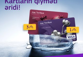 Prices of cards have melted! Up to 90% discounts
