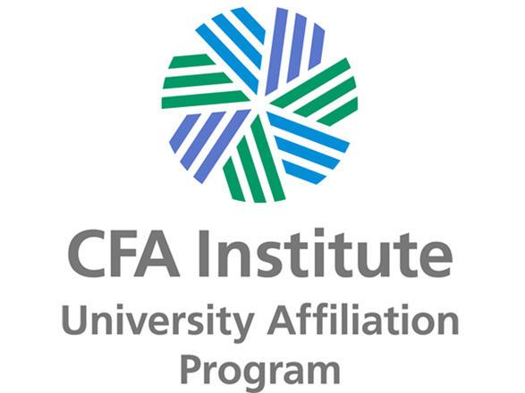 Nüfuzlu CFA Institutunun akkreditasiyasını qazanan Azərbaycan universiteti - UNEC