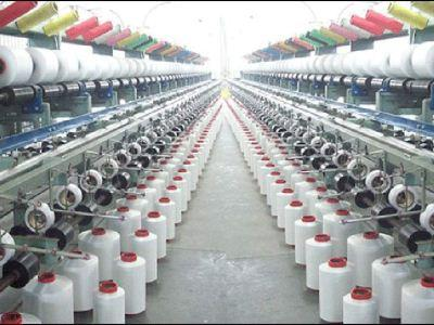 Azerbaijan eyes exporting textile products to Russia, Arab countries