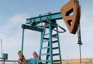 Azerbaijan reduces oil production by 2.5 percent