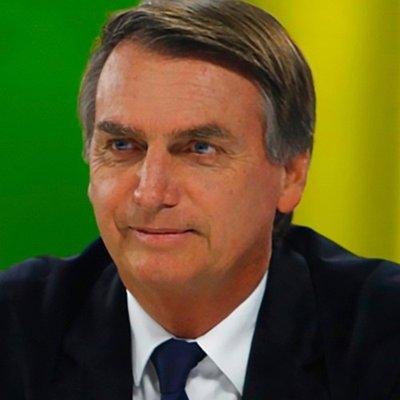 Brazil's Bolsonaro welcomes Chinese investment, trade