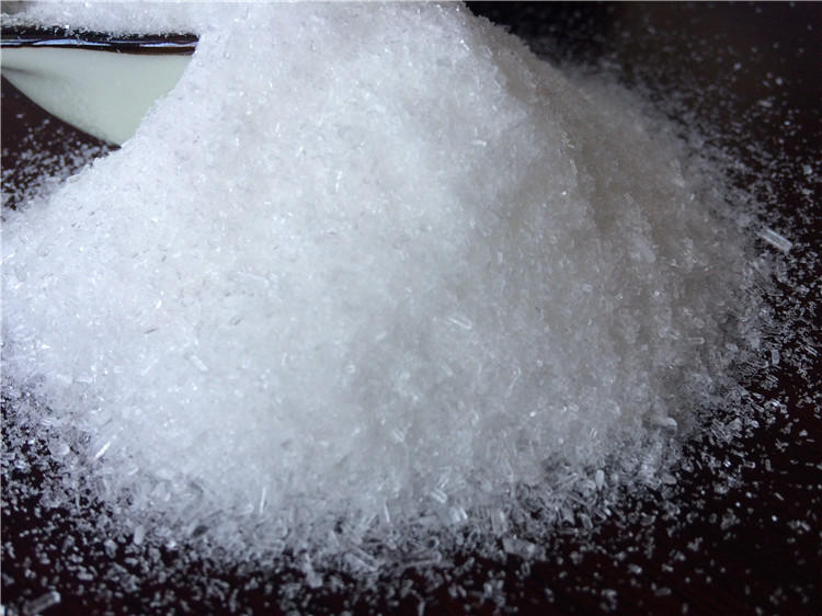 New salt deposits to be discovered in Azerbajan (Exclusive)