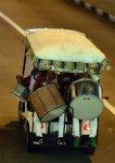 """""""Formula-1"""" Sinqapur Qran-Prisinin sonuncu günündən reportaj (FOTO/VİDEO) - Gallery Thumbnail"""