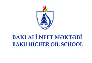 Baku Higher Oil School to hold online I International Scientific Conferences of Students and Young Researchers