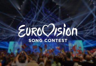 Eurovision ticket sales in Israel frozen amid scalping concerns