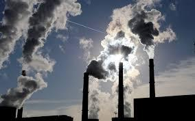 Azerbaijan eyes to greatly reduce greenhouse gas emissions