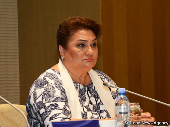 State Committee: Shelters for violence victims should be created in Azerbaijan