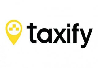 Taxify talks Baku drivers' complaints, high commission rate (Exclusive)