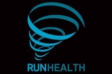 Грандиозный проект от Run Health – «Будущее здравоохранения и медицины в Азербайджане» (ФОТО/ВИДЕО) - Gallery Thumbnail