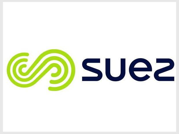 French Suez to be engaged in water treatment in Azerbaijan's oil & gas industry