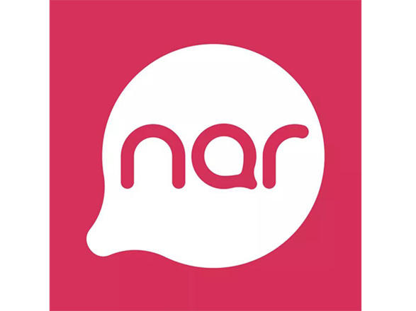 Nar protects customers from unwanted messages and automatic subscription