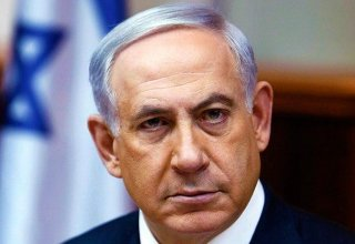 Netanyahu trial set to begin March 17