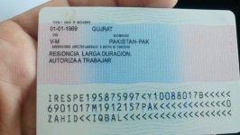 Госпогранслужба Азербайджана задержала 220 находившихся в розыске лиц (ФОТО) - Gallery Thumbnail