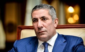MP: Azerbaijan is exemplary country in achieving peace through relations among religious confessions