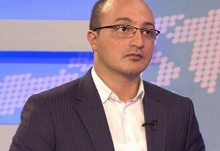 Analyst: Azerbaijan's citizens won't participate in opposition's political experiments