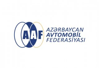 Azerbaijan Automobile Federation opens admission to drifting school
