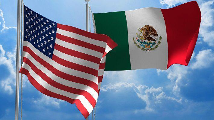 Глава МИД Мексики подтвердил достижение договоренности с США по иммиграции