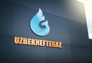 Uzbekneftegaz to buy compressor via tender