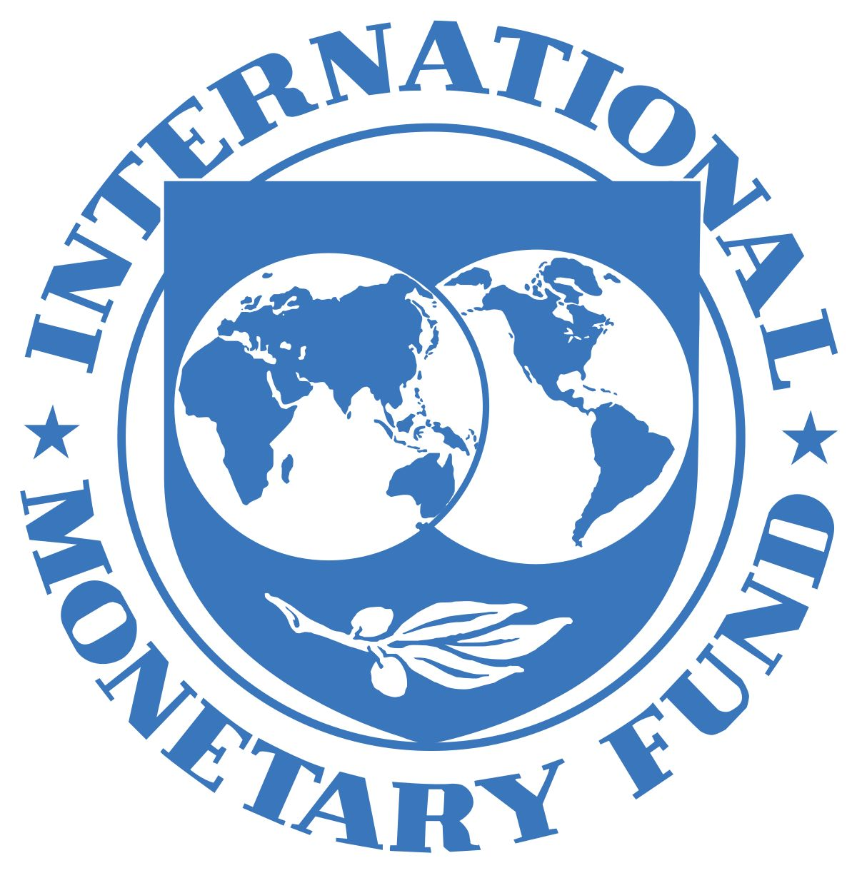 Turkmenistan, IMF review country's economy sectors positively impacting GDP growth