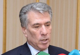 Official: UN should be more serious towards fulfillment of Azerbaijan-related decisions