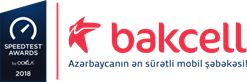 Bakcell supports German-Azerbaijani Business Forum 2018 on Energy & ICT - Gallery Image