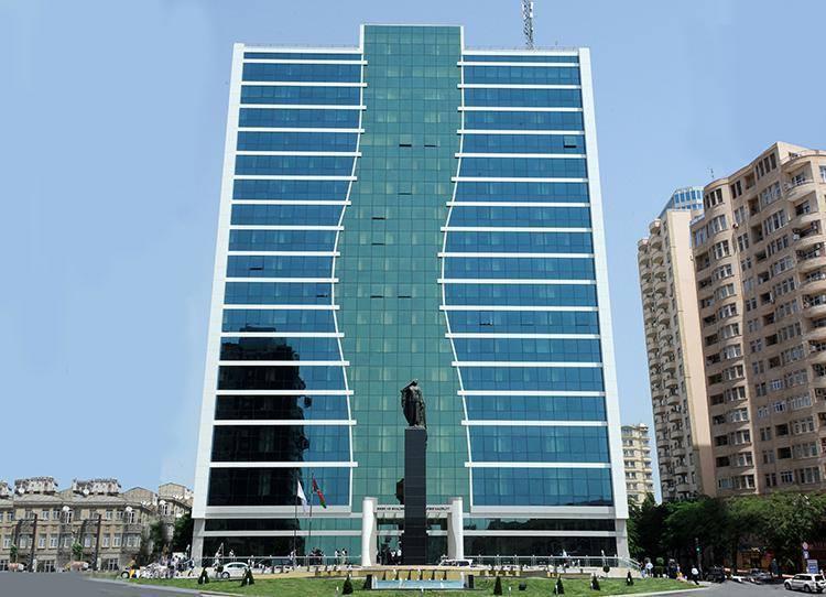 Минтруда Азербайджана о получении информации по единовременной выплате наследникам военнослужащих-шехидов