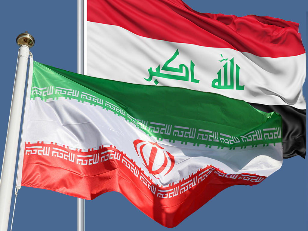 Iran, Iraq emphasize strengthening cultural ties