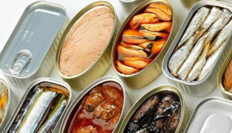 Azerbaijani producer of canned food talks about plans for export this year
