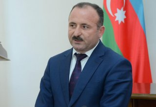Expert: Some opposition groups always tried to denigrate elections in Azerbaijan