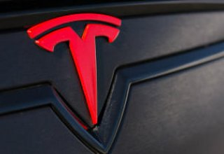 Tesla recalls 48,442 vehicles in China