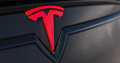 Tesla to buy battery company Maxwell in huge deal
