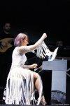 Феерический день рождения Тунзали Агаевой в Бакинском Конгресс центре при аншлаге (ФОТО) - Gallery Thumbnail