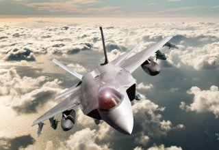 South Korea says fighter jet deal with Indonesia is on track, despite $200 million unpaid