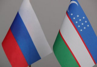 Russia agrees to work on creating oil and gas cluster in Uzbekistan