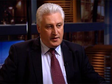 Pro-Armenian persons call for terrorist attacks on strategic Azerbaijani oil, gas facilities - expert