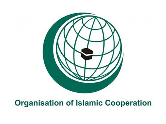 OIC reaffirms its solidarity with Azerbaijan, calling on to solve Karabakh conflict within inviolability of internationally recognized borders