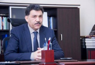 MP: Azerbaijan's goal is to get out of difficult situation with minimal losses