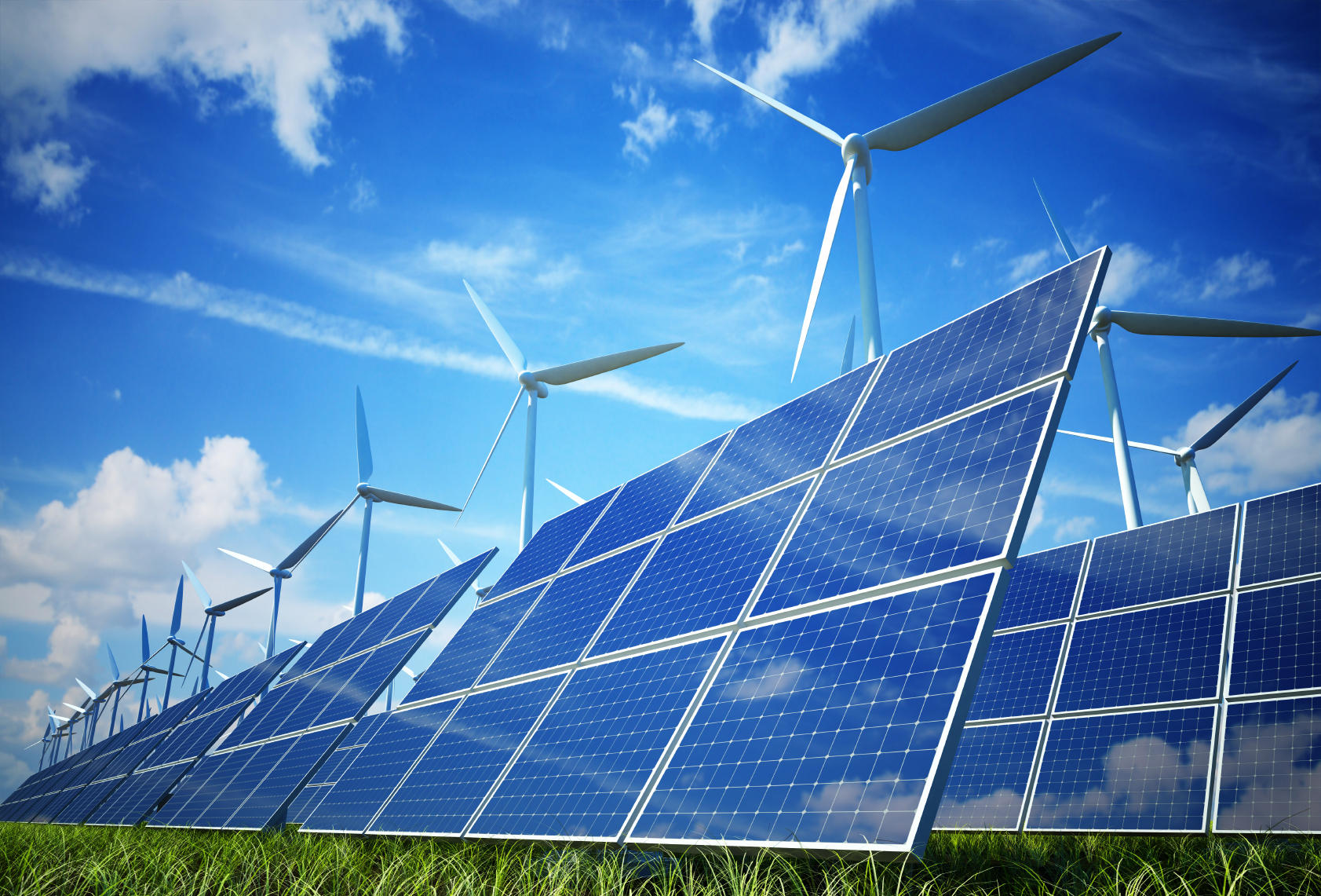 Azerbaijani Energy Ministry to hold auctions for development of renewable energy projects