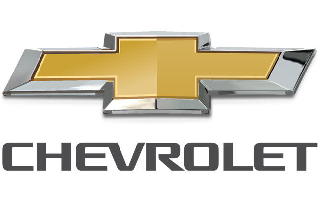 Chevrolet cars manufacturing launched in Kazakhstan