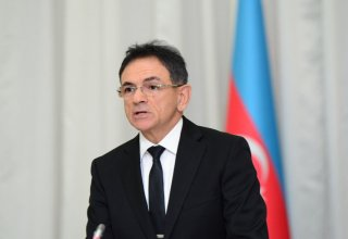 Karabakh conflict settlement delayed due to Armenia's position - State Security Service