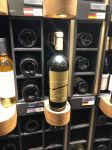 SAVALAN Wines at famous wine museum (PHOTO) - Gallery Thumbnail