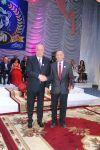 Sumqayıt Dövlət Dram Teatrının 50 illik yubiley gecəsi keçirilib (FOTO) - Gallery Thumbnail