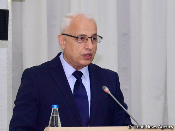 State Commission reveals number of missing Azerbaijani citizens in First Karabakh War