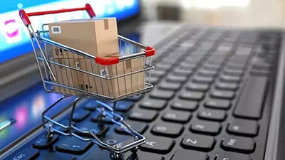 Kazakhstan taking measures to increase e-commerce share in retail trade