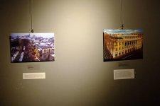 Нефтяной бум в Азербайджане  - не фантазийные истории в объективе (ФОТО) - Gallery Thumbnail