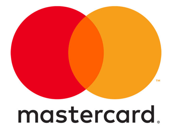 New appointments in Mastercard's Rapid Emerging Markets Division