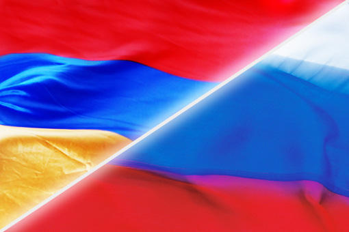 Russian agriculture watchdog against Armenian products: food safety or politics?