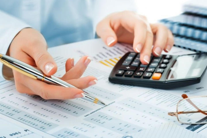 Azerbaijan discloses data on collection of premiums in insurance market in April 2020