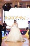 """Bakıda """"7 Gözəl Wedding and Fashion Show 3"""" keçirilib (FOTO) - Gallery Thumbnail"""
