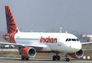 """""""Air India"""" to provide low-fat meals to its crew"""